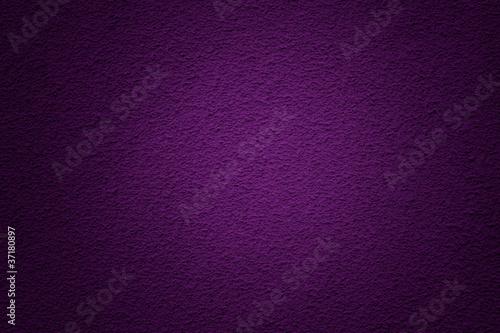 leather texture purple .