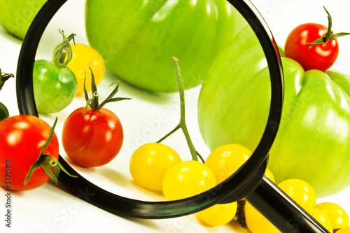Photo  Nahrungsmittel