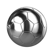Chrome Football
