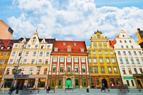 kamienice-w-rynku-wroclaw