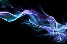 Fond Texture Abstrait Flamme F...