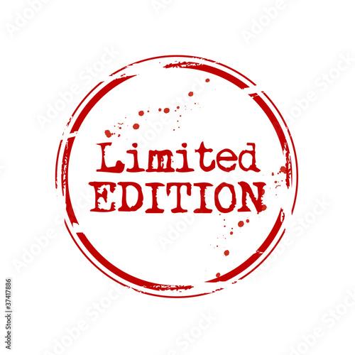 Cuadros en Lienzo timbre edition limitée