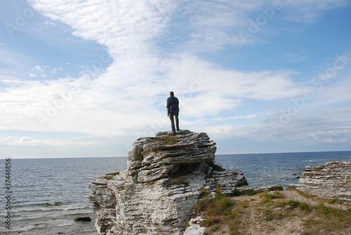 Fotografía  Gotland 40