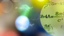 Physics - Einstein Moving Formulas