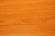 Kirschbaumholz, cherry wood