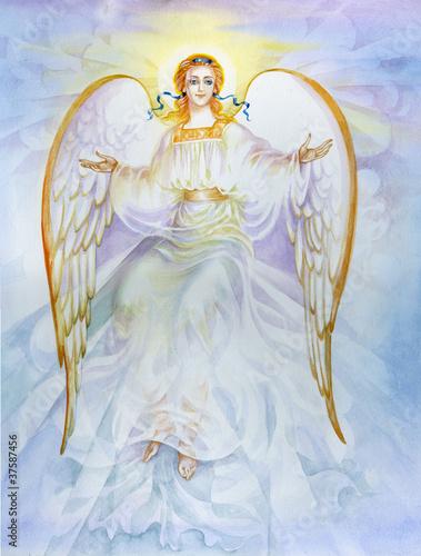 akwarela-aniol