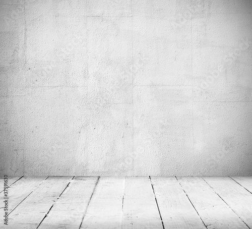 Staande foto Wand Vintage background