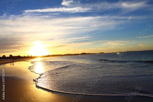 Valokuva  Gold Coast, Australia