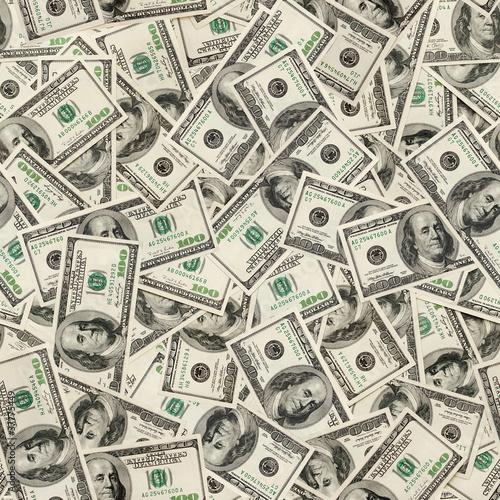 Tapety do gabinetu bezszwowe-tlo-dolarow