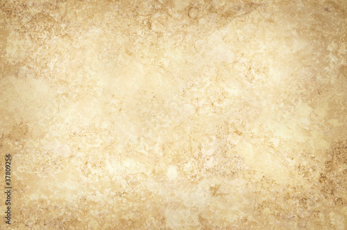 Obraz Grungy sepia mottled background texture - fototapety do salonu
