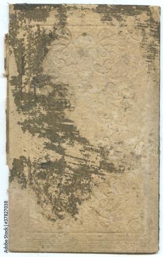 Fototapety, obrazy: Old Paper