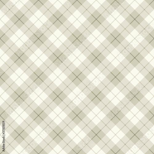 streszczenie-diagonalnej-szkockiej-kratki