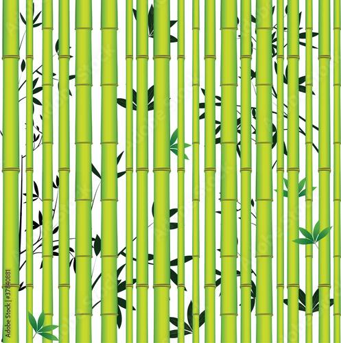 bambusowy-bezszwowy-azjatykci-las
