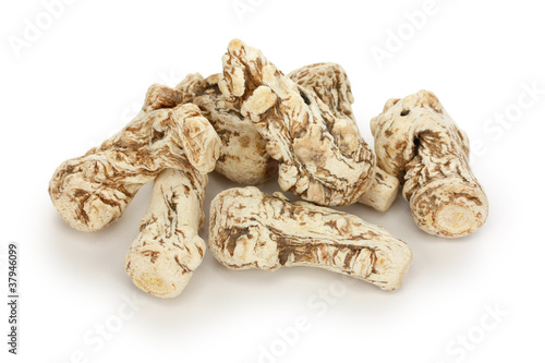 Canvastavla dang gui, angelica sinensis, traditional chinese herbal medicine