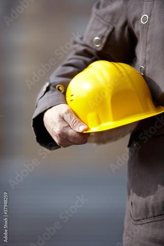 Fototapety, obrazy: under construction