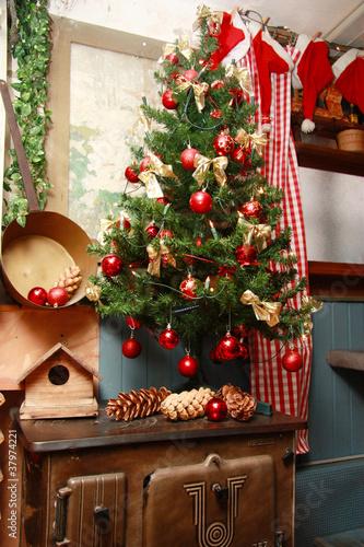 Bilder Weihnachten Nostalgisch.Weihnachten Nostalgisch 1 Buy This Stock Photo And Explore Similar