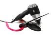 Outils de coiffure 01/12-1