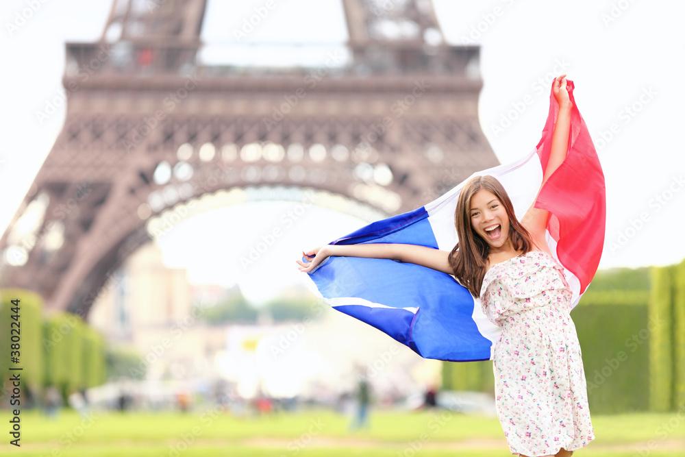 Ariwasabi en París