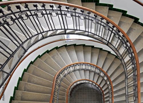 Fototapety, obrazy: wohnhaus