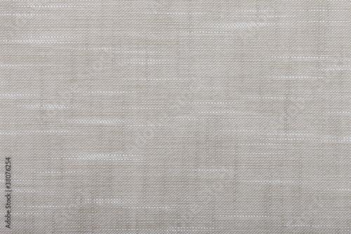 Fotobehang Stof 木綿の布
