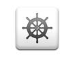 Boton cuadrado blanco timon de barco