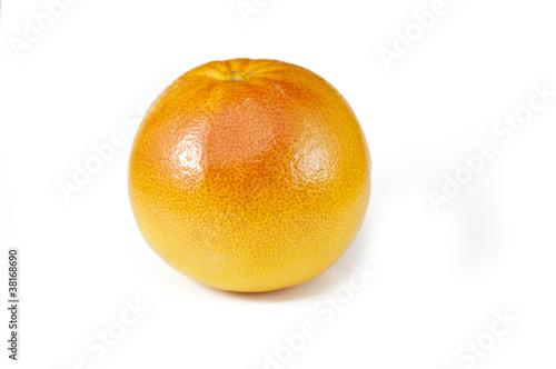 Fototapeta Fruits obraz na płótnie