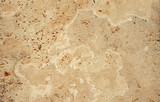 Fototapeta Kamienie - kamien naturalny macro 17,01,12
