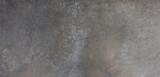 Fototapeta Kamienie - płyta kamienna grafitowa