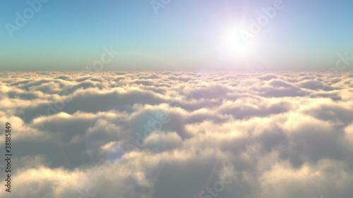 lot-nad-chmurami