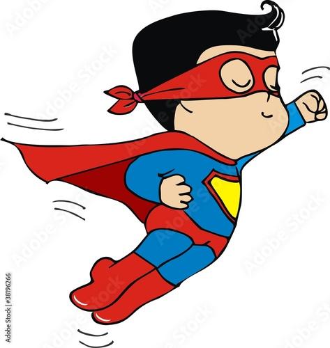 superbohater-w-wersji-chlopiecej-na-bialym-tle