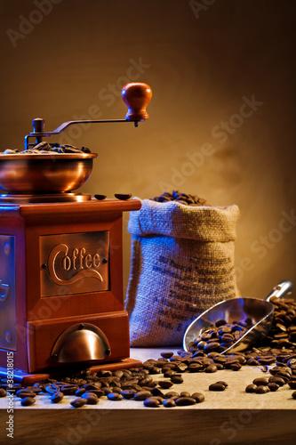 artykuly-do-kawy
