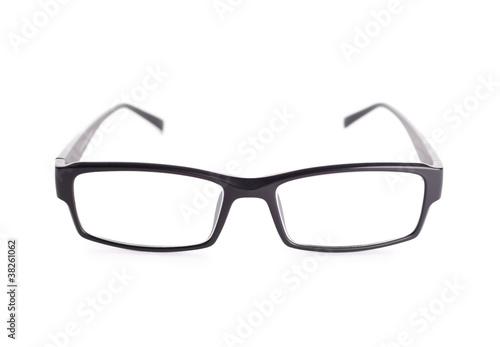 Fotografía  reading glasses
