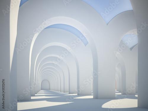 luki-streszczenie-architektury