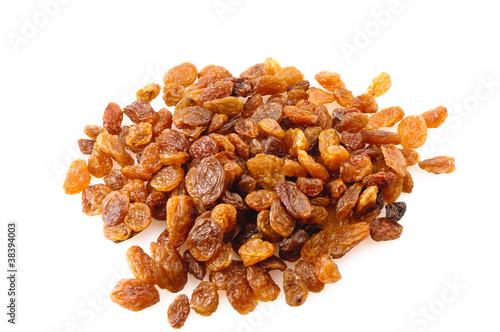 Fotografie, Obraz  uva passa - raisins