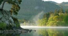 Cumbrian Landscape 01