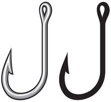 Fishing Hook