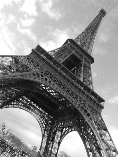 Paris #38773634