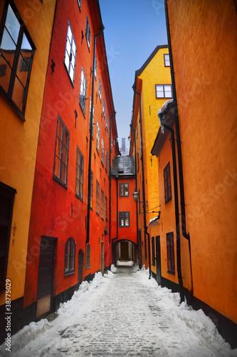 gamla-stan-stockholm-street