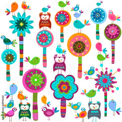 kaprysne-kwiaty
