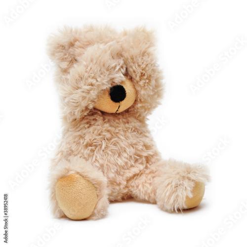 smutne-teddy