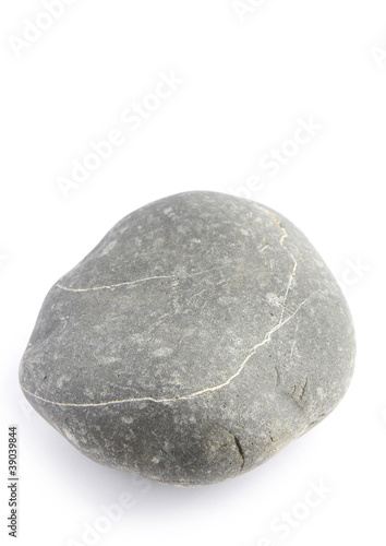 Fotomural  Stone