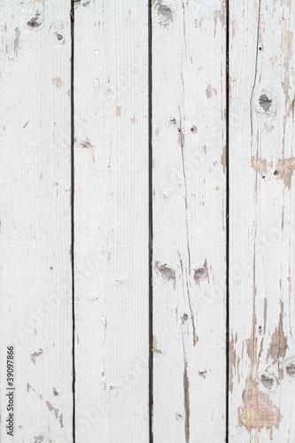 Fotografie, Obraz  schwedische Wand