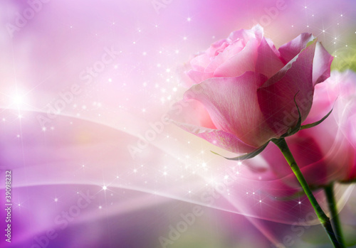 roses-art-design-zaproszenie