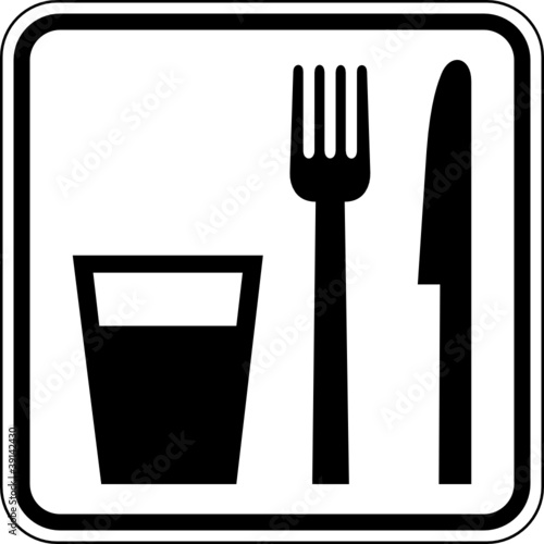 Food / Essen