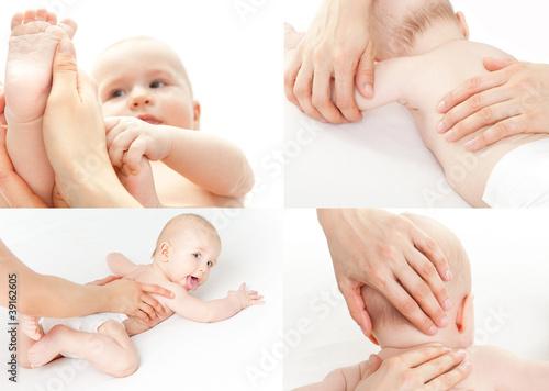 kleinkind körperpflege