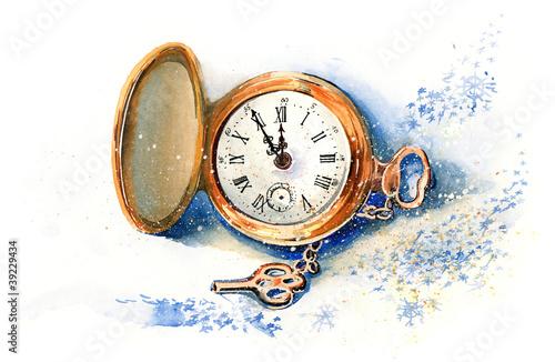 swiateczny-zegarek-sereis-c