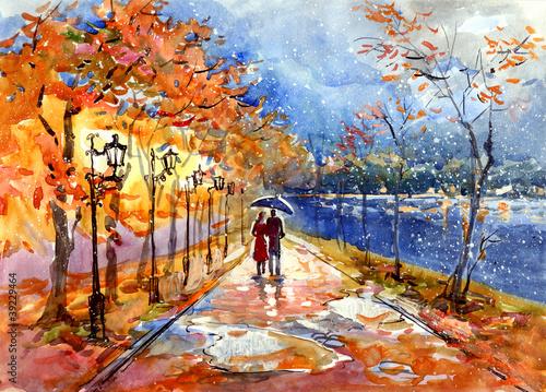 jesienny-park-seria-c