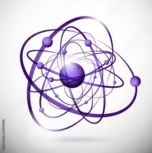 atom-streszczenie