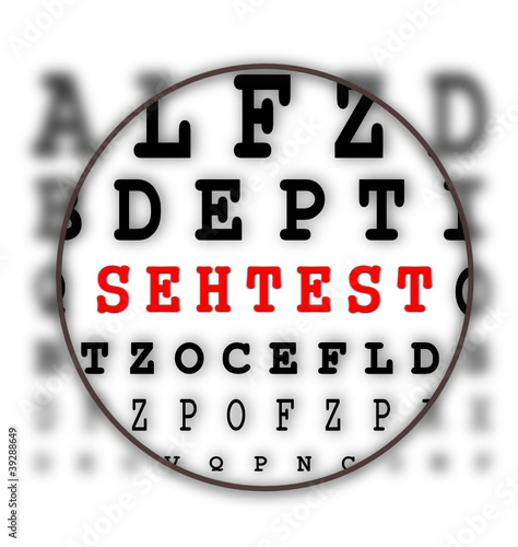 badanie-wzroku-litery