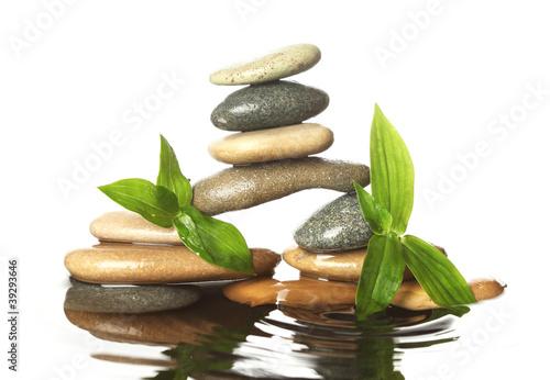 kamienie-zen-w-wodzie